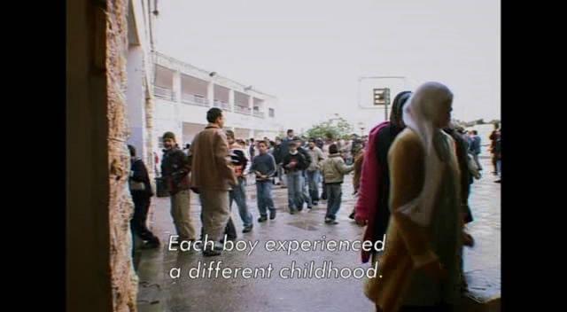 5Broken Cameras (2012) Emad Burnat & Guy Davidi BrokenCams01