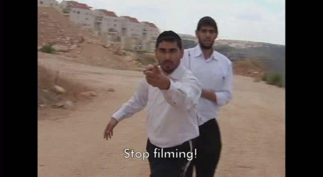 5Broken Cameras (2012) Emad Burnat & Guy Davidi BrokenCams04