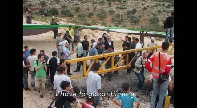 5Broken Cameras (2012) Emad Burnat & Guy Davidi BrokenCams06
