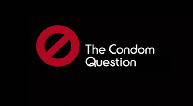 Sexology : the science of sex - No Porno CondomQuestion02