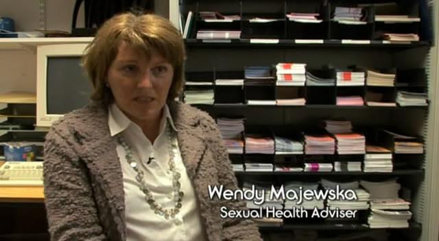 Sexology : the science of sex - No Porno CondomQuestion08