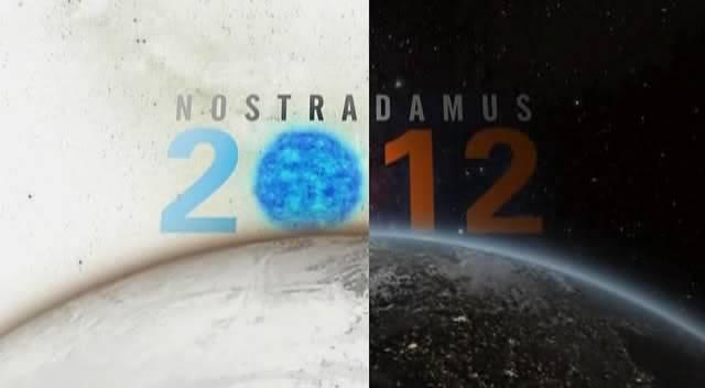 Nostradamus 2012 (2010) Docu Nostradamus02