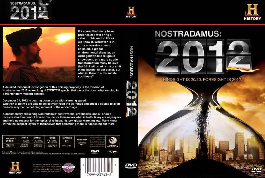 Nostradamus 2012 (2010) Docu Nostradamus_2012_DVD