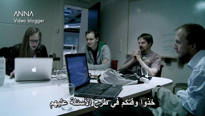 TPB - Away from keyboard (2013) Fight for torrents TPBAFK-10