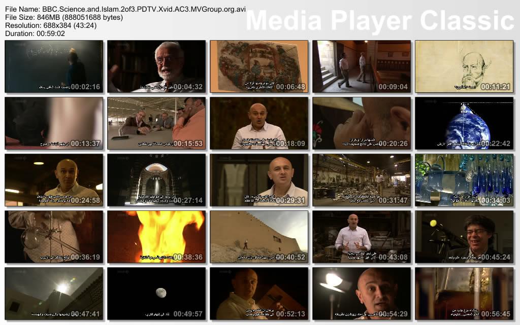 BBC - Science & Islam Thumbs-Epi02
