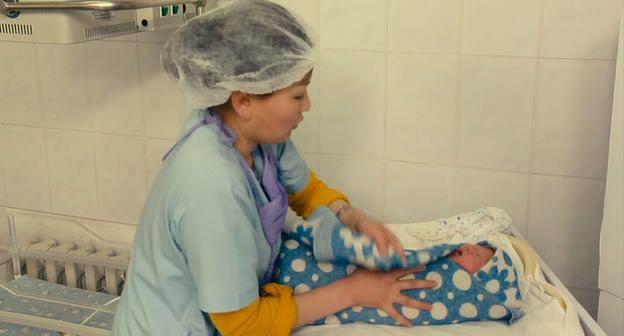 Babys (2010) the most joyful Docu ever Babies03