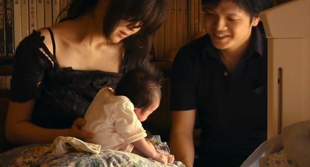 Babys (2010) the most joyful Docu ever Babies06