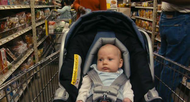 Babys (2010) the most joyful Docu ever Babies08