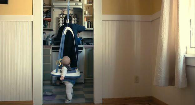 Babys (2010) the most joyful Docu ever Babies11