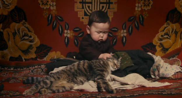 Babys (2010) the most joyful Docu ever Babies12