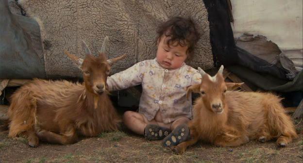 Babys (2010) the most joyful Docu ever Babies16