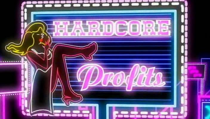 BBC - Hardcore Profits (2009) AdultsOnly Hardcore01