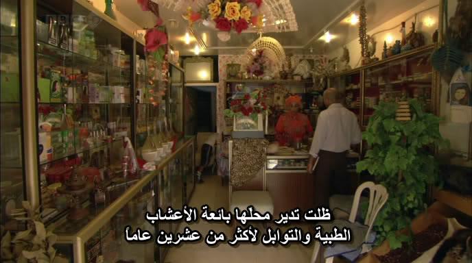 BBC - Science & Islam Science-009