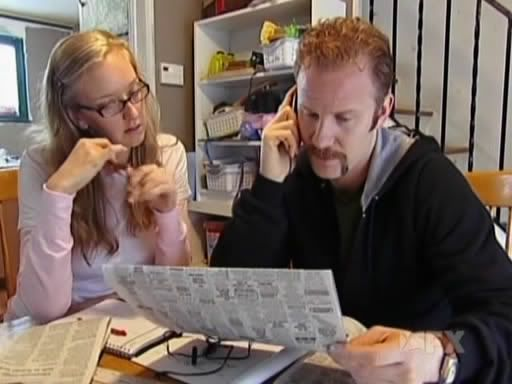 30Days as... (Season01) - Morgan Spurlock Snapshot20090721230016