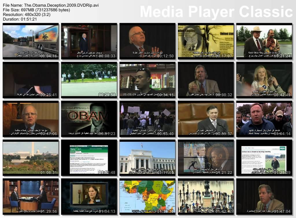خدعة أوباما (2009) The Obama Deception Thumbs-ObamaDeception