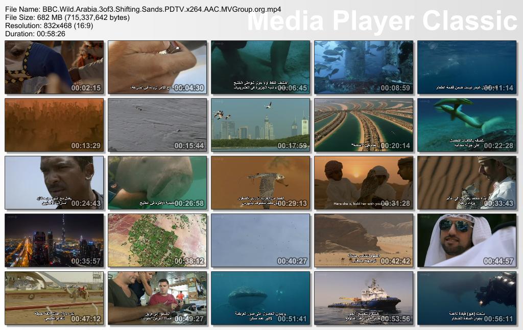 BBC - Wild Arabia (2013) Alexander Siddig Thumbs-WildArabiaEpi3