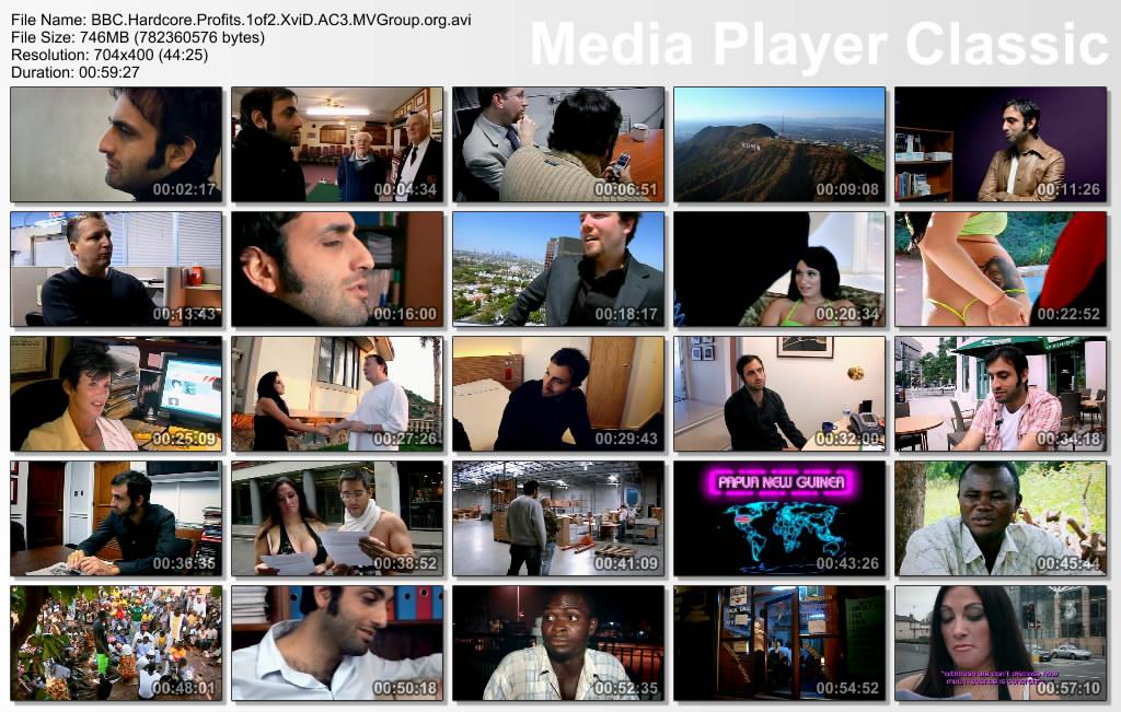BBC - Hardcore Profits (2009) AdultsOnly Thumbs20100113-Epi01