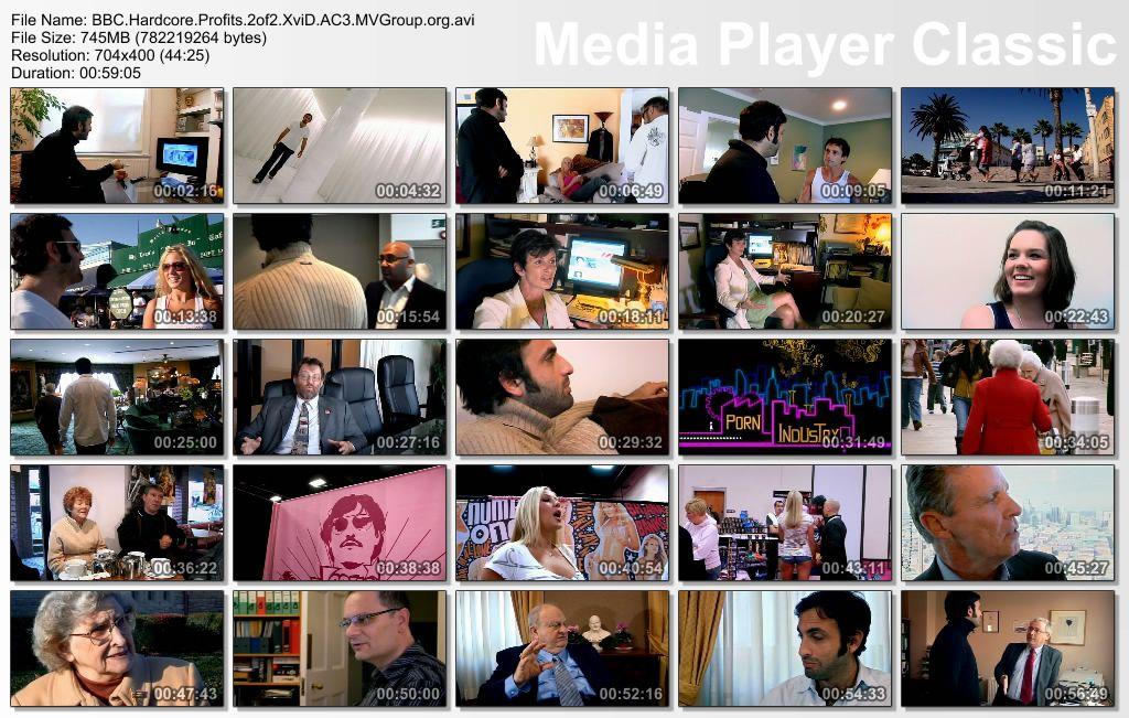 BBC - Hardcore Profits (2009) AdultsOnly Thumbs20100113-Epi02