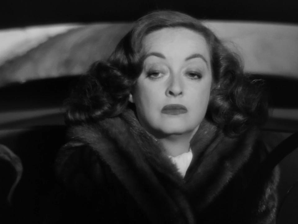 All About Eve (1950) Joseph L. Mankiewicz AboutEve05