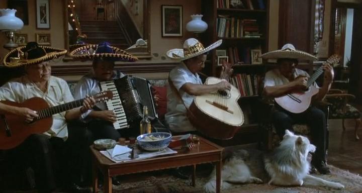 Arizona Dream (1992) Emir Kusturica ArizonaDream10