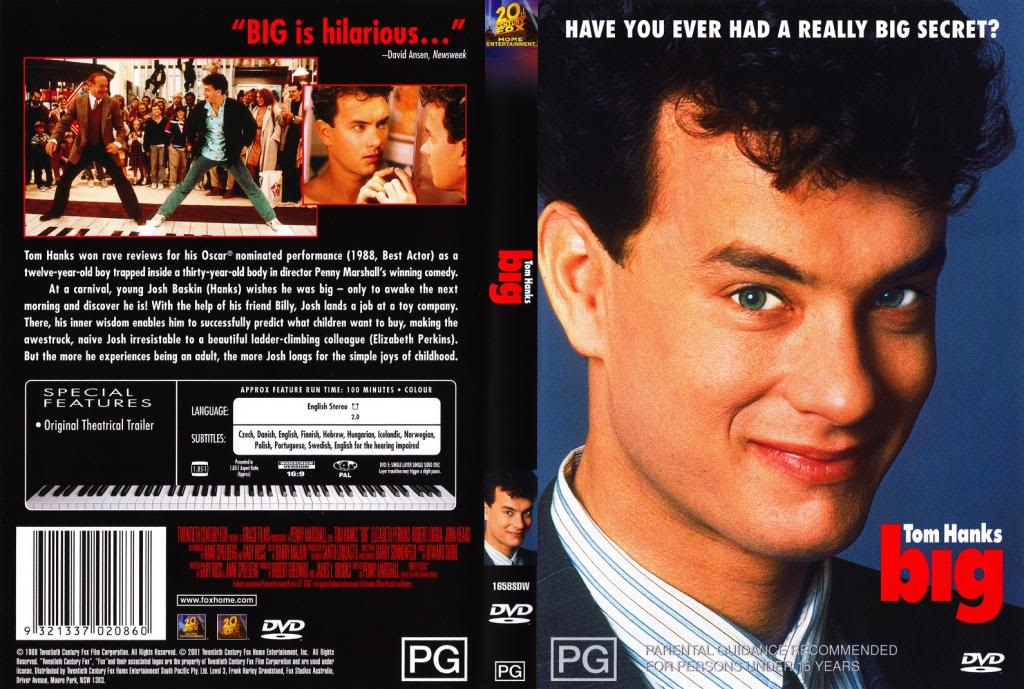 Big.1988.EXTENDED.x264.DTS-WAF Big_1988-DVDcover