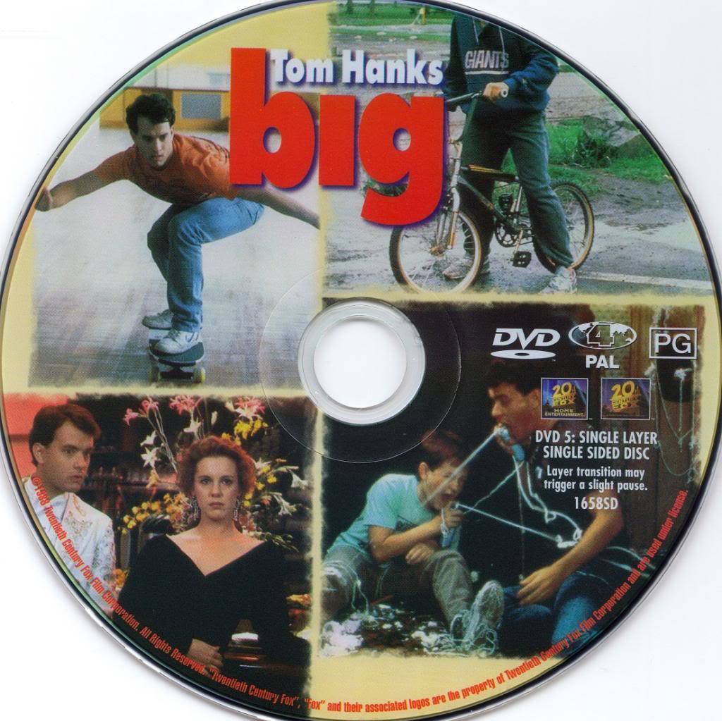 Big.1988.EXTENDED.x264.DTS-WAF Big_1988-DVDsticker