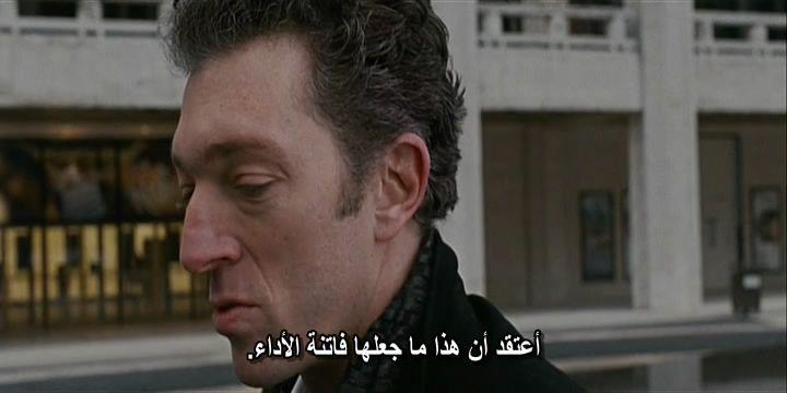 Black Swan (2010) COMPLETE DVD Rip by vladtepes3176 BlackSwan08