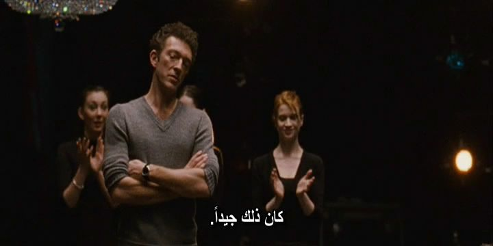 Black Swan (2010) COMPLETE DVD Rip by vladtepes3176 BlackSwan09