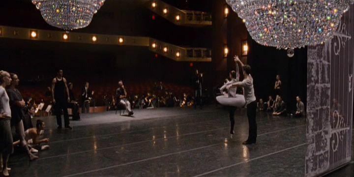 Black Swan (2010) COMPLETE DVD Rip by vladtepes3176 BlackSwan10