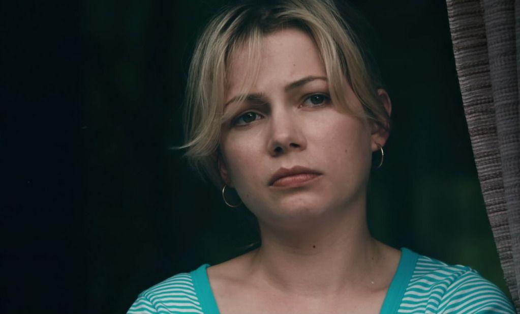 Blue Valentine (2010) Ryan Gosling BlueValentine03