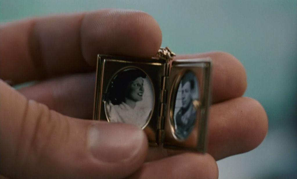 Blue Valentine (2010) Ryan Gosling BlueValentine06
