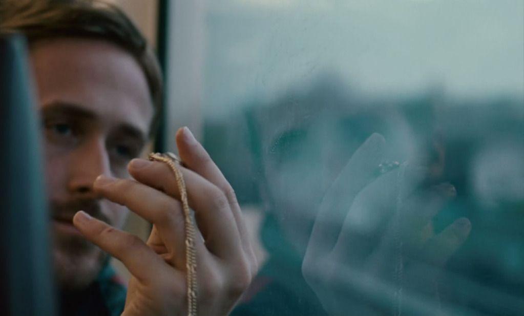 Blue Valentine (2010) Ryan Gosling BlueValentine07