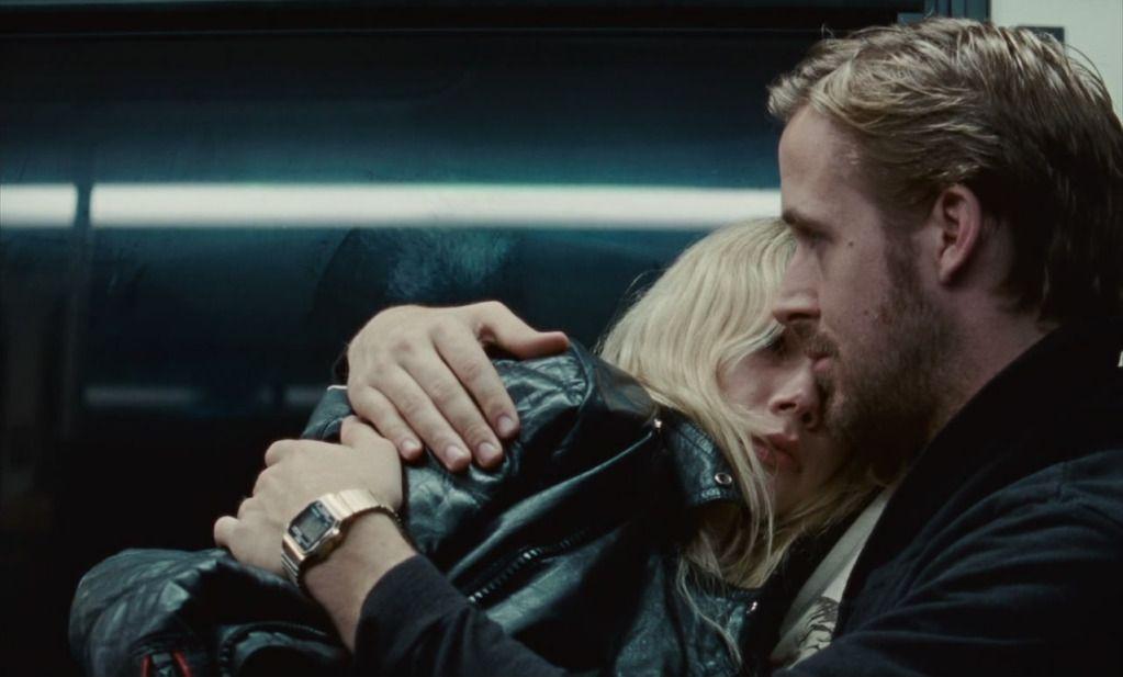 Blue Valentine (2010) Ryan Gosling BlueValentine12
