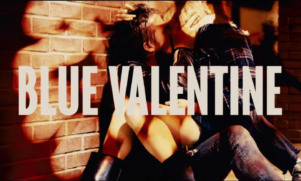 Blue Valentine (2010) Ryan Gosling BlueValentine14