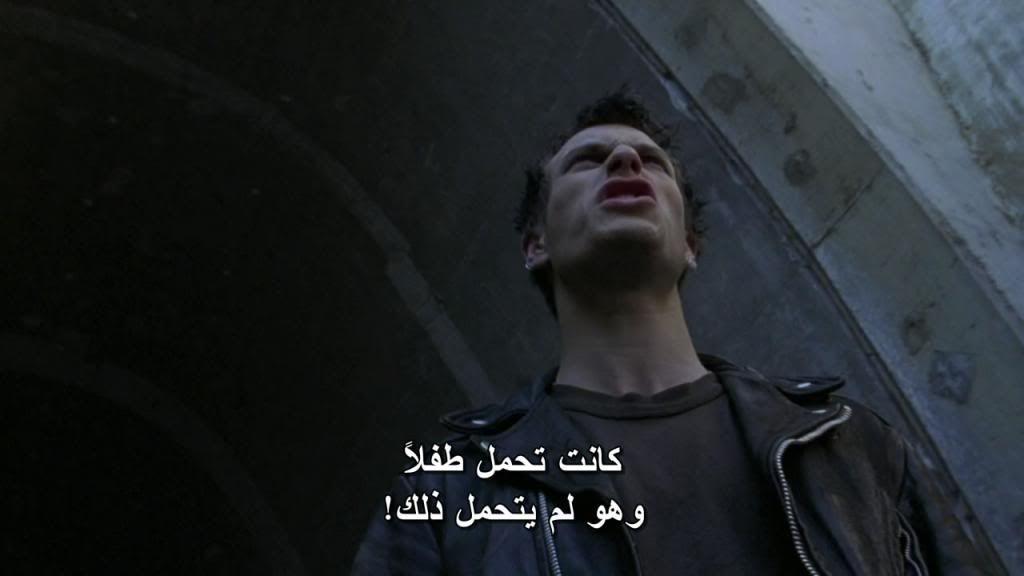 Brick (2005) Joseph Gordon-Levitt Brick07