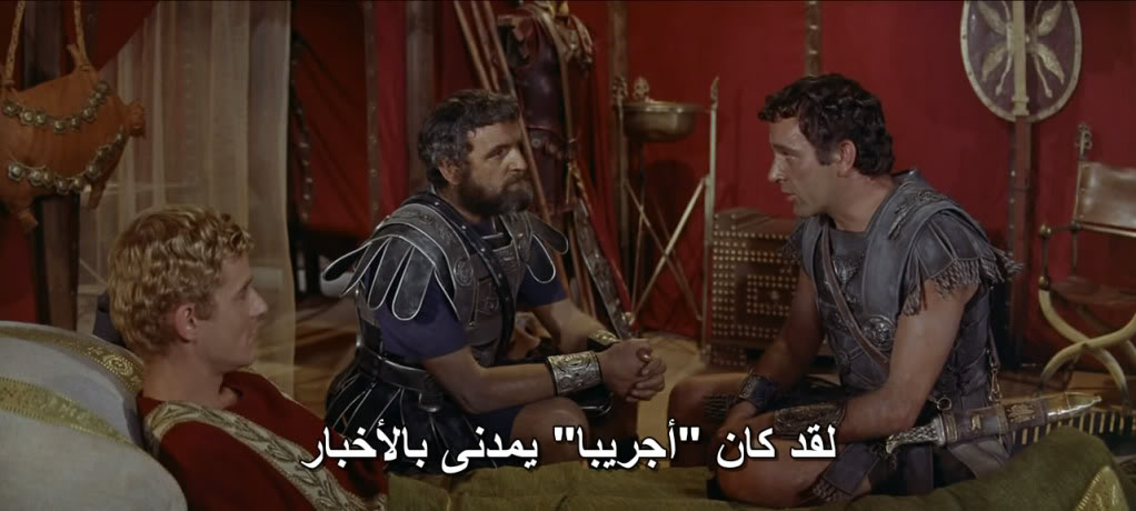 Cleopatra (1963) Elizabeth Taylor Cleopatra13