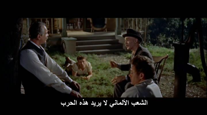 East Of Eden (1955) Elia Kazan Eden07