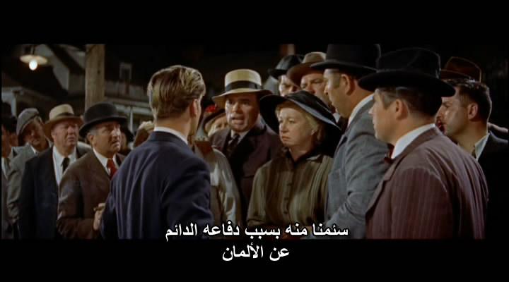 East Of Eden (1955) Elia Kazan Eden09
