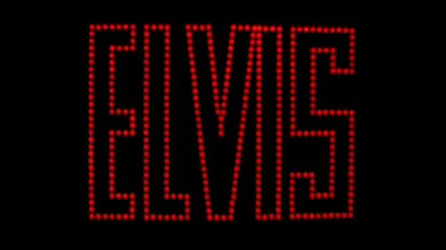 Elvis (2005) TVminiseries Elvis01