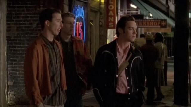 Elvis (2005) TVminiseries Elvis02