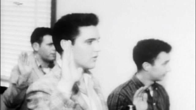 Elvis (2005) TVminiseries Elvis05