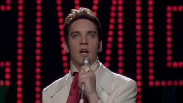 Elvis (2005) TVminiseries Elvis10