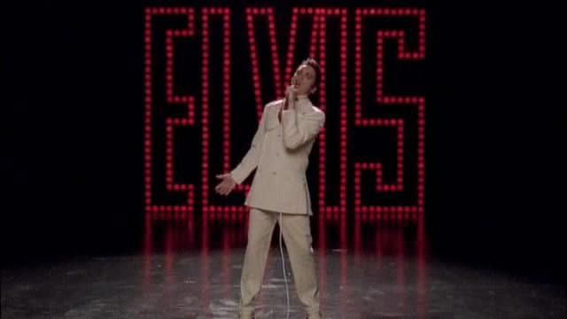 Elvis (2005) TVminiseries Elvis11