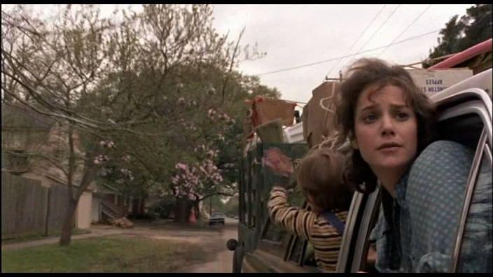 Terms Of Endearment (1983) MacLaine Endearment05