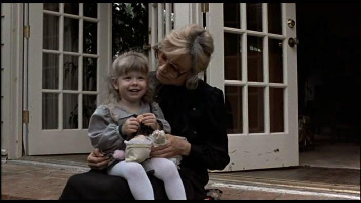 Terms Of Endearment (1983) MacLaine Endearment16