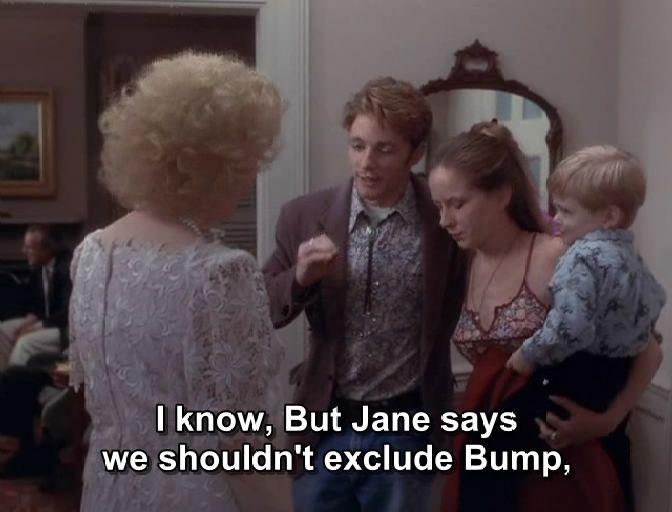 Terms Of Endearment (1983) MacLaine EveningStar04