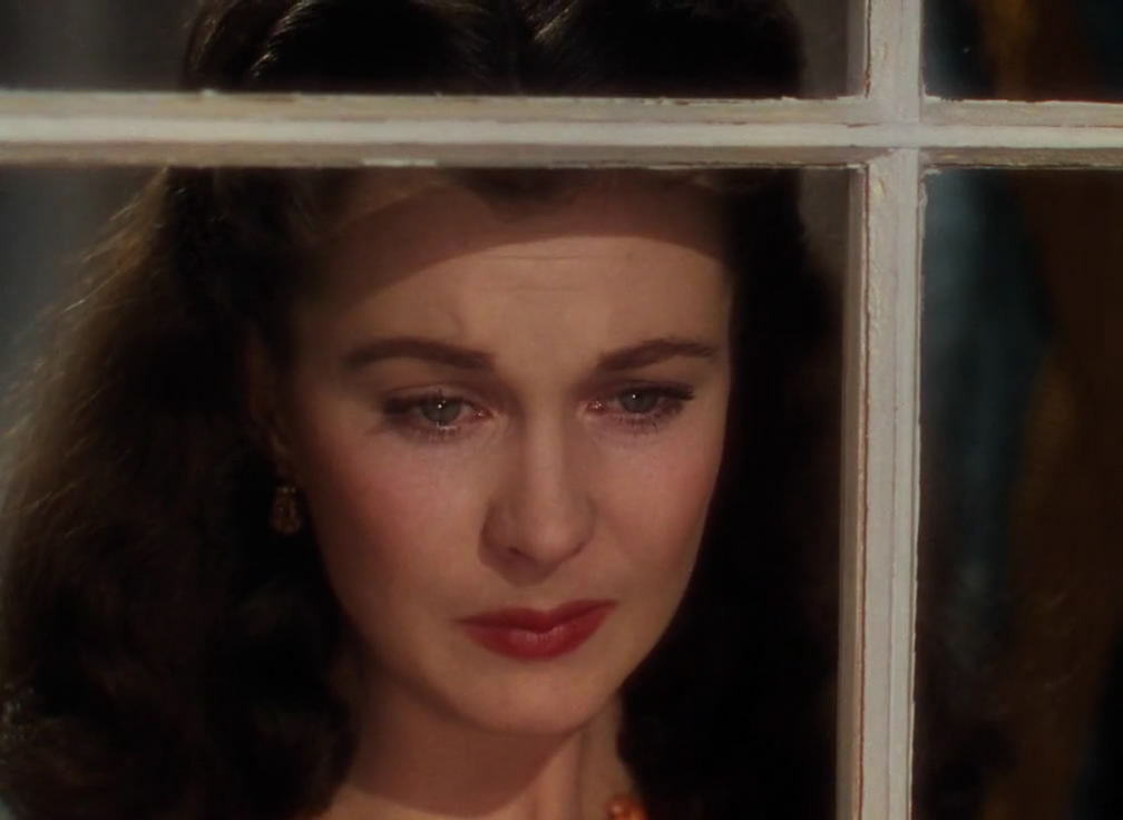 Gone With The Wind (1939) Vivien Leigh GoneWithWind03