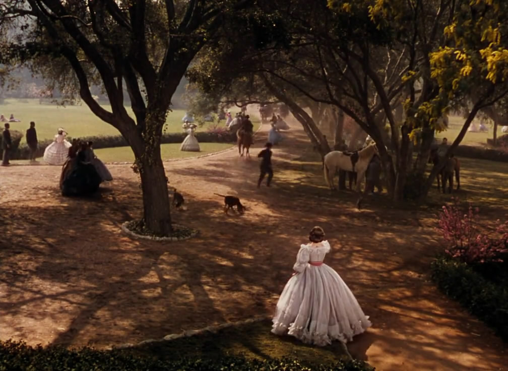 Gone With The Wind (1939) Vivien Leigh GoneWithWind04