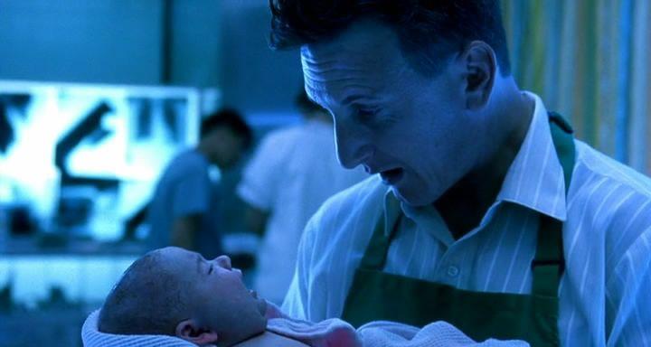 I Am Sam (2001) Sean Penn ISam01
