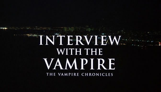Interview with the Vampire 1994 FULL  DVD Rip by vladtepes3176 InterviewVampire01